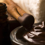 Chocolate Spa Treatments at Home – DEC 2016 ISSUE PREVIEW
