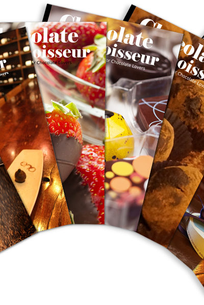 Chocolate Connoisseur Subscriptions