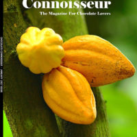 Chocolate Connoisseur January 2017 Issue