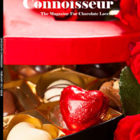 Chocolate Connoisseur February 2017 Issue