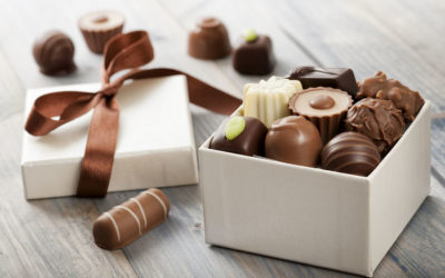 Ask a Chocolate Expert – June 2017