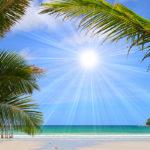 Three-Day Summer Sale