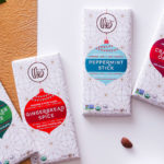 Holiday Chocolate 2017 – Chocolate Stocking Stuffers