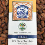 Chocolate Connoisseur 2017 Favorites Awards